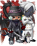 pein_741's avatar