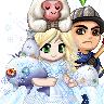 cheesecake925's avatar
