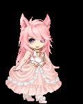 Avelina Storm's avatar