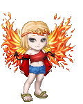 cemera's avatar