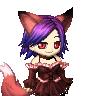 Tabbi Cat's avatar