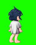 Maleficents Dragon's avatar