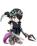 TheRealKamiko's avatar