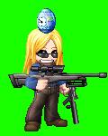 Trigger-Happy American's avatar