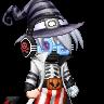 Twisted Pepsi's avatar