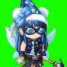 .Chaoist.'s avatar