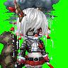 Refracted Light's avatar