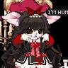 DemonAngel_Maeyin's avatar