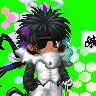 Kitamari Go's avatar