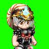 xXJoKeR_PandaXx's avatar