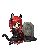 X-PLASTIC-COW-X's avatar
