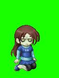 Hinatafan3