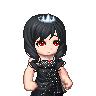 X-x Isean x-X's avatar