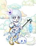 XxSwEeTeSt DeSiReSxX's avatar