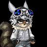 Sardonyz's avatar