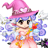 CrystalAngelofMagic's avatar