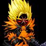 Lord Neo Vampire's avatar