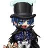 aquastorm14's avatar