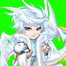 LegendaryIce's avatar
