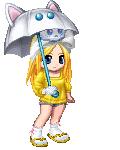 iKairi_Hearts's avatar