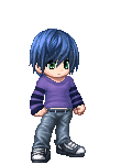 gara N12's avatar