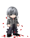 painless_lover_kawaii's avatar
