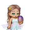 Lady Love Dragon's avatar