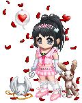 maira-love-you