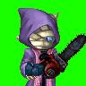 momoneyc4's avatar