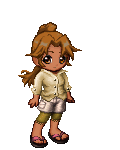 ghanaianprincess_07's avatar