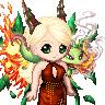 kari936221's avatar
