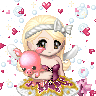 chergeous's avatar