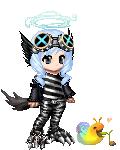 killer_toxic_bunnyz's avatar