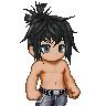 Joshiesaur's avatar