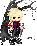 Uzumaki Strife's avatar