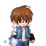 Psycho Kensou Sie's avatar
