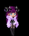 Heavenly Arrow's avatar