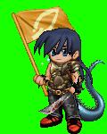 dragonmaster10000---
