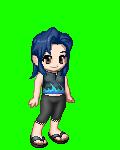 sweetnhoney50's avatar