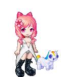 Cutey_Pink_Doll's avatar