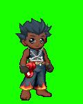 sexy man411's avatar