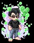 megawaffle's avatar