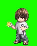 Kira_Light214