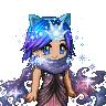 Xetia's avatar