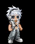 lynyard18's avatar