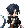 satoshi hakari's avatar