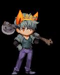 alternativejynx's avatar