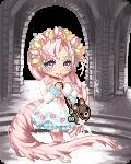 deltora456's avatar