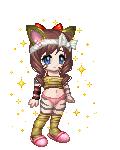 -eTerNity in wOnderlAnd-'s avatar