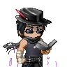 Vuko_kun's avatar